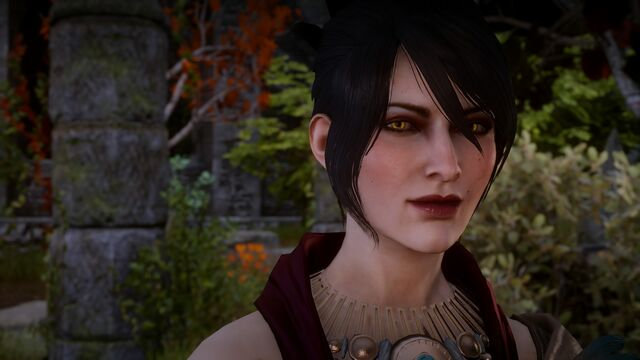 File:Dragon Age Inquisition Morrigan.jpg