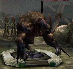 File:Genlock Assassin (HoDA).png