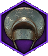 The Divine Helmet Icon.png