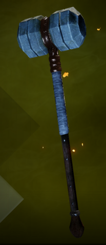File:Crafted Dwarven Maul.png