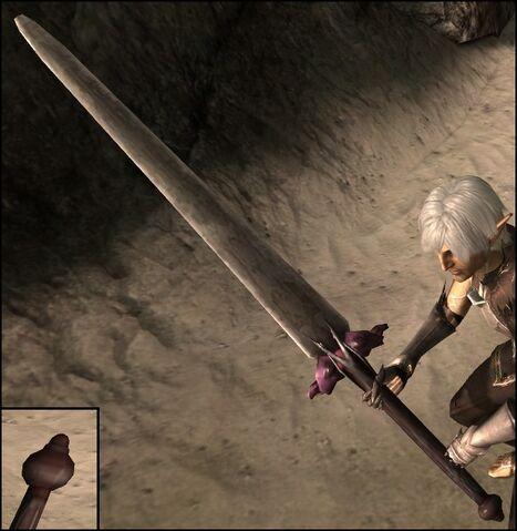 File:DA2 Blade of Mercy (Fenris) - greatsword.jpg