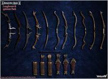 DA2 Longbows.jpg