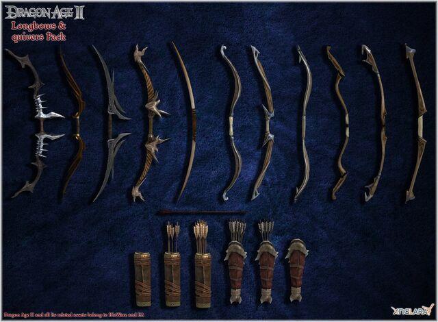 Arquivo:DA2 Longbows.jpg