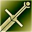 File:Greatsword green DA2.png