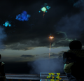 Fireworks Quest Image.png