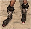 File:Qunari War Boots.png