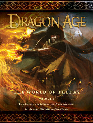 File:The World of Thedas cover.jpg