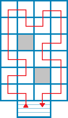 File:Tiles-1.png