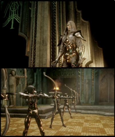 File:Abelas-and-the-Elven-Sentinels-at-Temple-of-Mythal.png