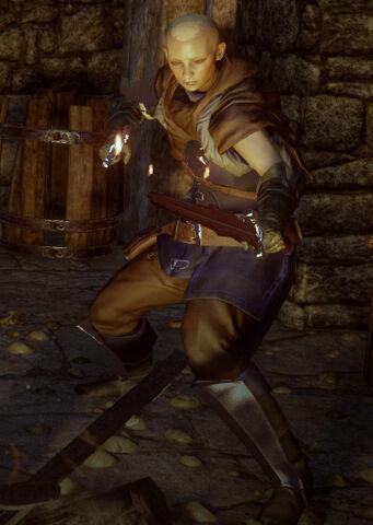 File:Assassin's Inquisition Operative Armor (Perseverance).jpg