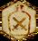 Mighty Offense Tonic recipe icon