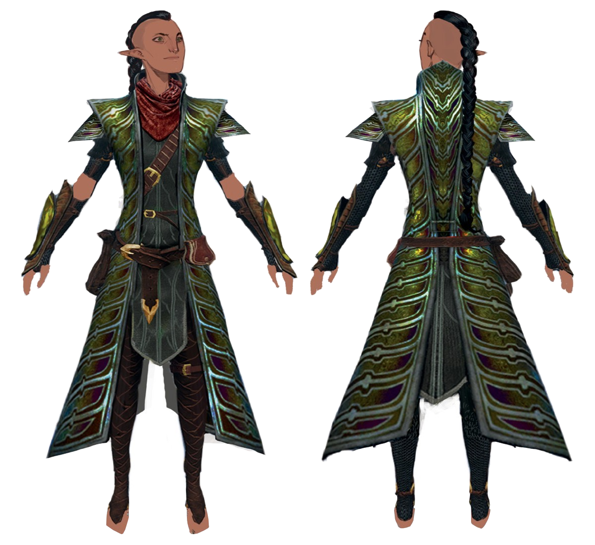 File:Neria concept art.png