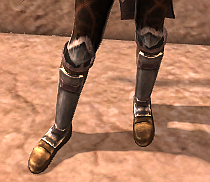 File:Stealth Boots.png