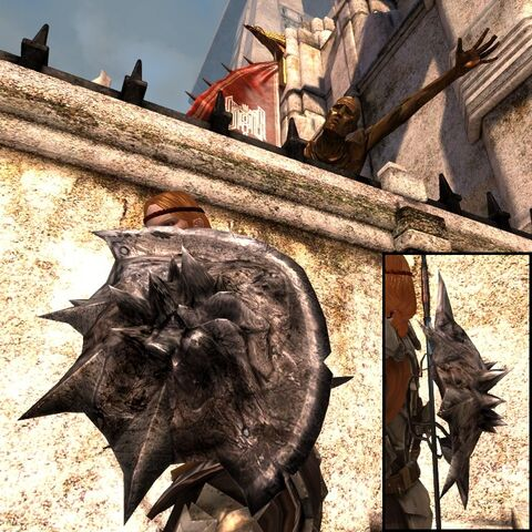 File:DA2 Darkspawn Shield - round shield - act 2.jpg