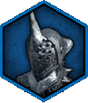 File:Gladiator helmet icon.png