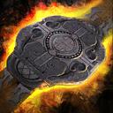 File:Guildbelt module.png