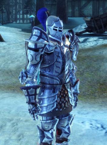 File:Massive Armor.jpg