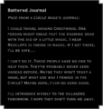 Battered Journal (Inquisition).png