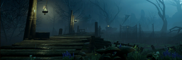 File:Fallow Mire Quest Banner2.png