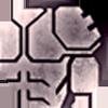Archivo:Portal armor 100px.png