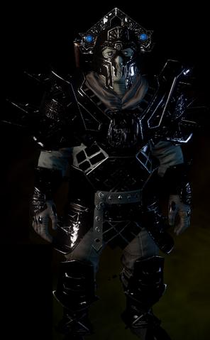 File:Revered Defender Armor Image.png