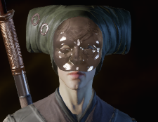 File:Mask of the Empress.png