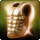 Spell-RockArmor icon.png