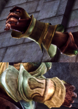 File:Gauntlets of the True Path.png