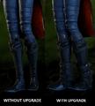 Apprentice-Coat-Legs-Inquisitor.png