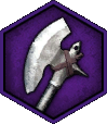 DAI cleave axe icon.png