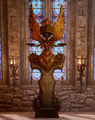Orlesian Throne both accessories.png