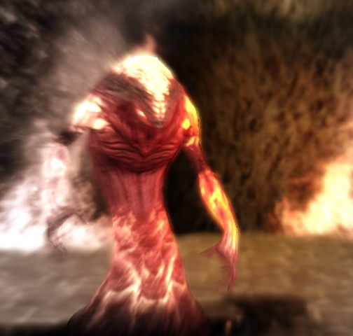 File:Creature-RageDemon.png