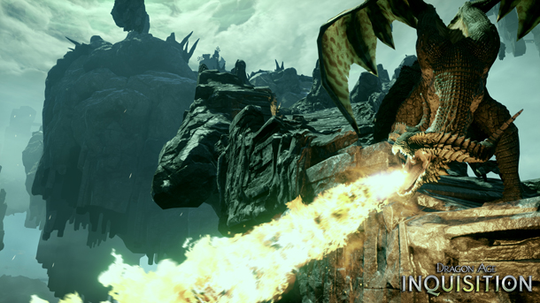 File:E3 2014 screens wm 09.jpg