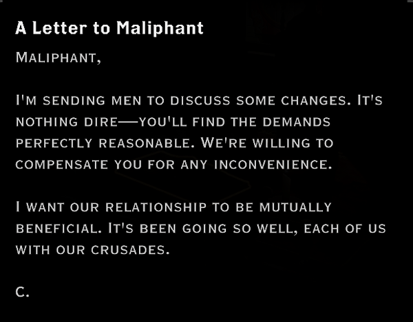 File:Letter-to-Maliphant-in-Villa-Maurel.png