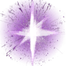Pure spirit essence icon.png