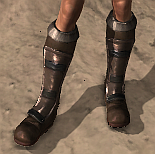 File:Worn Leather Boots.png