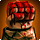 File:Talent-KillingBlow icon.png