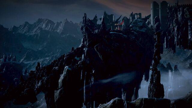 File:Doom Upon All the World Location.jpg
