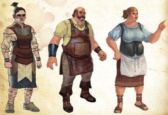 File:Fereldan crafters Prima-Guide.jpg