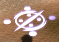 Glyph of Warding.png