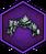 Ardent-Blossom-icon