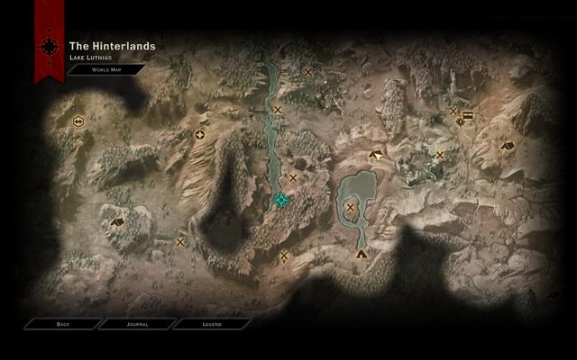 File:Hinterlands Waterfall Treasure.png