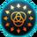 Defiant icon