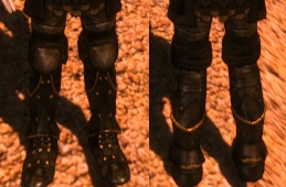 File:Blackblade Boots.png