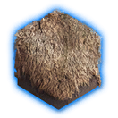 File:Golden Halla Hide icon.png