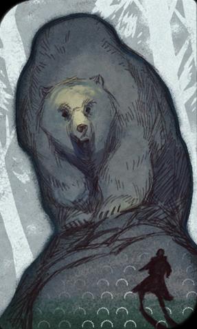 File:Great Bear tarot.png