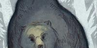 Codex entry: Great Bear