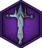 Rime-Sword-icon