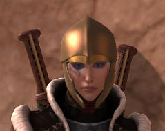 File:Cap of Kings.png