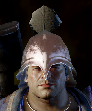 File:Adventurer-Hat.png